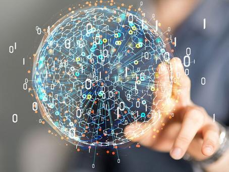 Утвержден первый национальный стандарт в области больших данных