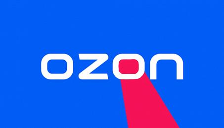 Росаккредитация поделится данными о безопасности товаров в карточках товаров на Ozon