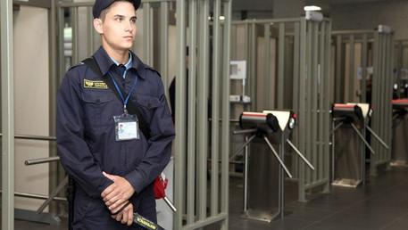 Стандартизация в сфере услуг охраны и безопасности объектов: обсуждение в Общественной палате РФ