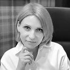 Кургунаева Татьяна Александровна