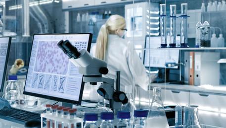 Новая редакция стандарта, устанавливающего порядок выполнения научно-исследовательских работ