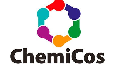 Стандарты для «зеленой» бытовой химии будут разработаны Роскачеством