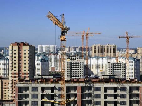 Утверждены новые национальные стандарты для специалистов в области строительства