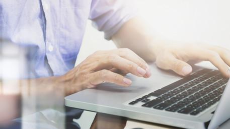 НИАР начинает обучение по подтверждению соответствия продукции требованиям ТР ТС 010/2011