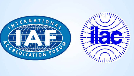 Обязательные документы организаций по аккредитации IAF/ILAC