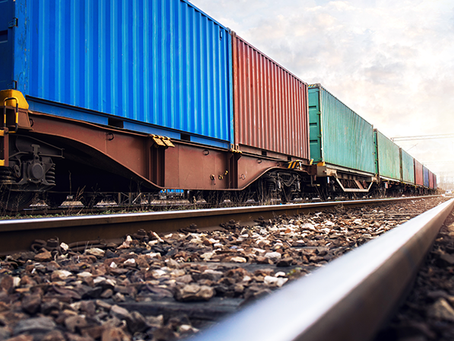 Публичное обсуждение проектов стандартов, разрабатываемых для нужд железнодорожного транспорта