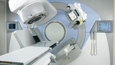 Усовершенствован эталон для дозиметрии в протонно-лучевой терапии