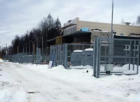 Сотрудника ядерного центра в Сарове оштрафовали за майнинг биткоинов