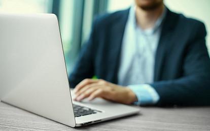 О необходимости внесения сведений об инспекционном контроле в ФГИС Росаккредитации до 19.09.2021