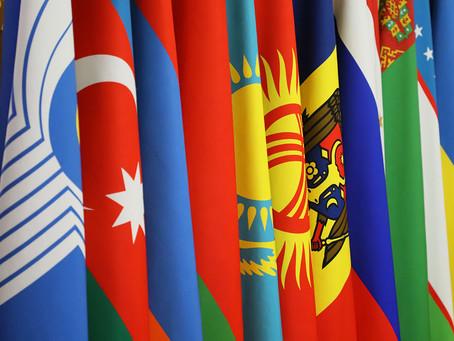 В странах СНГ обсудили результаты и планы работ по стандартизации