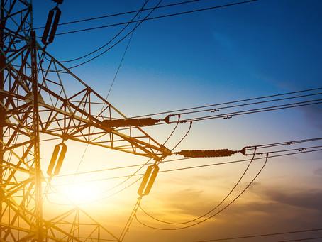 В России появился стандарт по сбору и передаче данных об аварийных событиях в энергосистемах