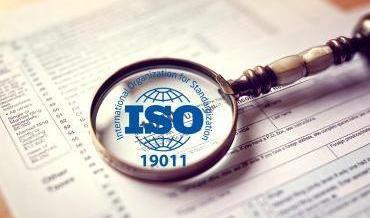 НИАР приступает к обучению по вопросам применения ГОСТ Р ИСО 19011-2021
