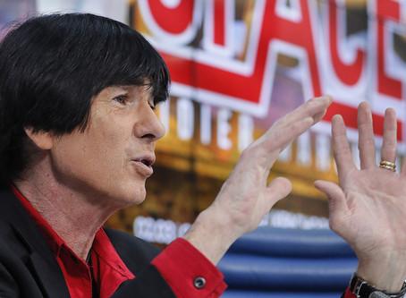 Лидер группы Space подал к Киркорову иск из-за обвинений в вымогательстве
