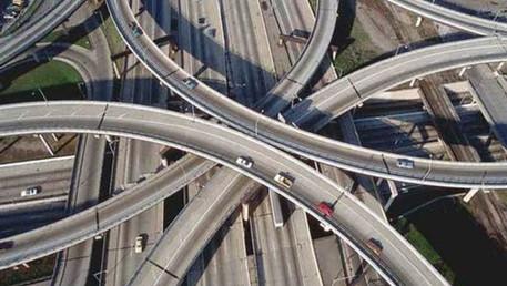 Новые национальные и межгосударственные стандарты в области строительства автомобильных дорог