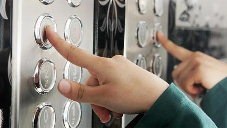 Утвержден новый межгосударственный стандарт для специалистов в области строительства