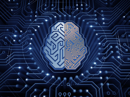 Стандартизация искусственного интеллекта стала одной из тем на ЦИПР-2021