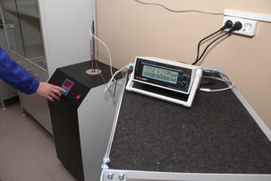 поверка средств измерений, поверка манометров, поверка секундомеров, поверка термообразователей, поверка весов