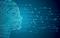 Новые предварительные национальные и межгосударственные стандарты в области цифровых технологий