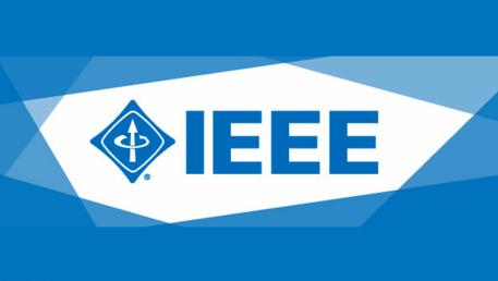 Подписано соглашение о сотрудничестве с Институтом инженеров электротехники и электроники (IEEE)