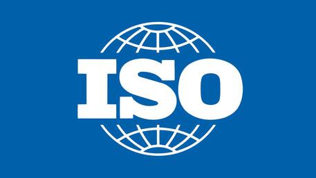ИСО поддерживает меры по смягчению последствий изменения климата с помощью международных стандартов