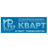 www.kvart-rti.ru
