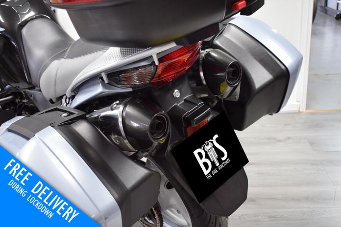 Used Honda XL1000V Varadero for sale northampton bike sanctuary exhausts.jpg