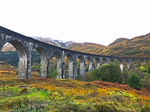 Harry Potter Bridge Scotland.jpg