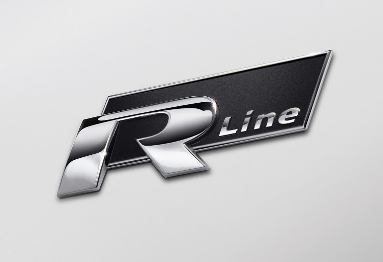 vw_r-line_logo_new_09.jpg