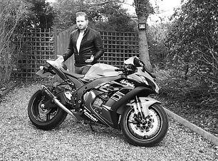 motorcycle reviews and tutorials.jpg