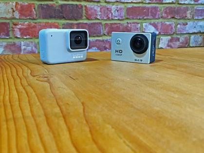 GoPro Hero 7 Review.jpg