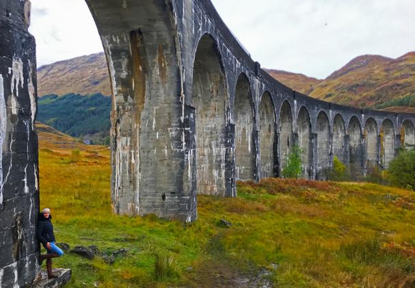 harry potter bridge.jpg