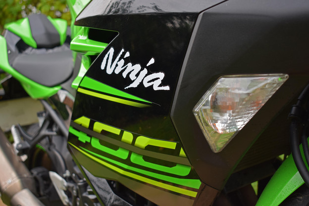 Used motorcycles northampton used kawasa