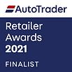 AT_RetailerAwards_2021_logo_RGB_Finalist.png