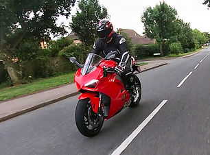 Ducati Panigale V4 Test Ride Review.jpg