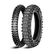 Michellin Offroad Motorcycle Tyres North