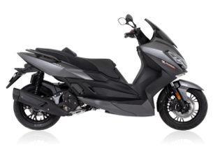 Lexmoto Aura 125 scooter.jpg