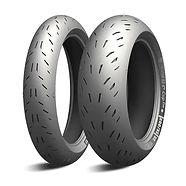 Michelin Motorcycle Tyres Bike Sanctuary