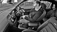 Ben Grayson Lets Review It car Reviews 2