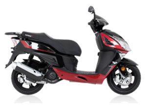 Lexmoto Titan Scooter 125.jpg