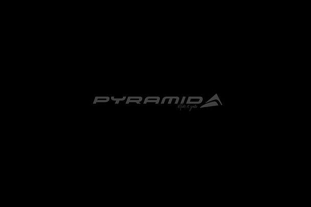 Pyramid Plasics Supplier Bike Sanctuary