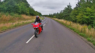 Ducati 748R ON THE ROAD.jpg
