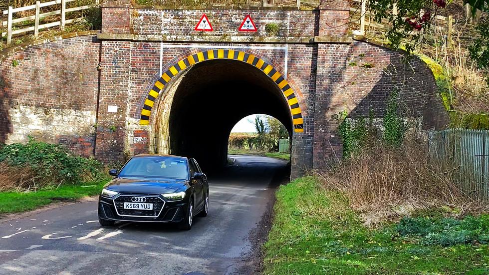 2020 Audi A1 Sline.jpg