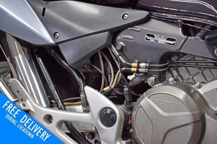 Used Honda XL1000V Varadero for sale northampton bike sanctuary ABS system.jpg