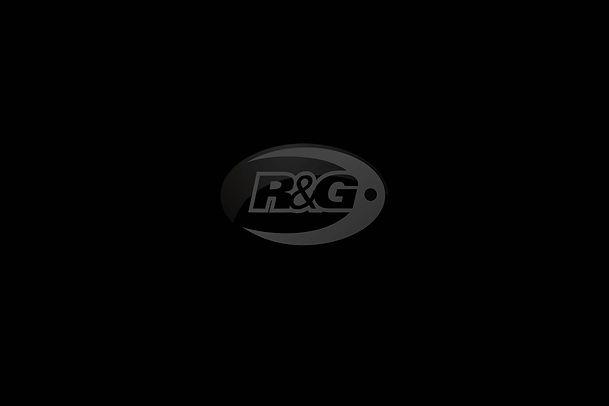 R&G Crash Protection Supplier Northampto
