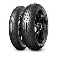 Pirelli Angel GT 2 Sport Touring Tyres B