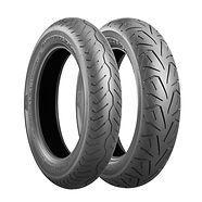 Bridgestone Motorcycle Tyres Bike Sanctu