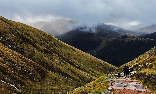 Ben Nevis Trail.jpg