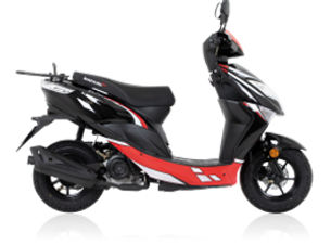 Lexmoto echo 50 scooter.jpg