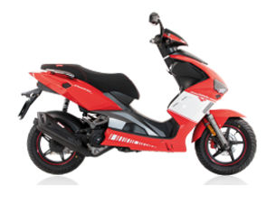 lexmoto diablo 50 scooter.jpg
