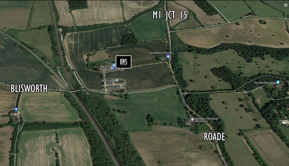 Bike Sanctuary Map.jpg